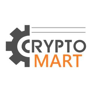 比特幣/Bitcoin (BTC) 虛擬貨幣/加密貨幣以太幣/Ethereum (ETH) 幣虛擬貨幣/加密貨幣/Crypto coins