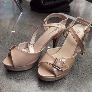 Sepatu Wanita ICONinety9