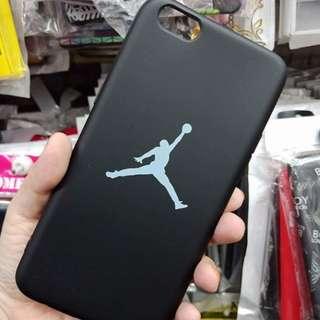 Slim Case Oppo f3+