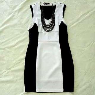 All occasion Dress (Nichii brand - Size M)