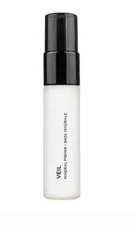 Authentic Hourglass Mineral Veil Primer