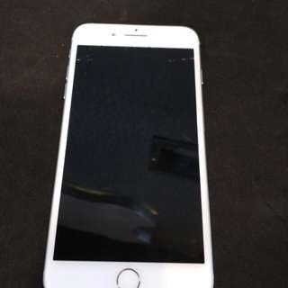 Iphone 8 plus 256gb minus