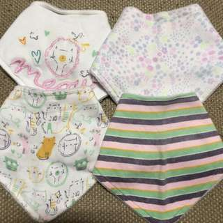 BIB BUNDLE