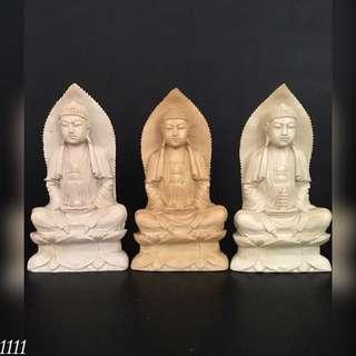 Buddha (96)