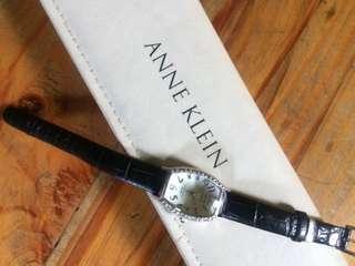 Anne Klein Vintage Watch