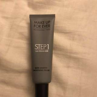 MAKE UP FOR EVER Smoothing Primer