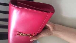 Ysl 袋 手拎袋