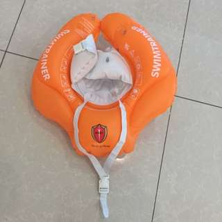Baby Swim trainer Float