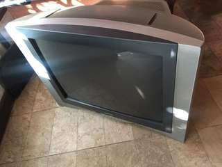 Tv Union 30size for sale