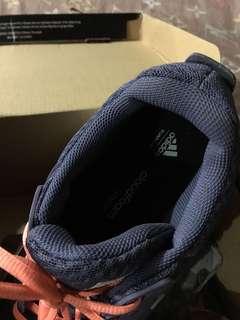 Adidas Cloudfoam, Galaxy 3w