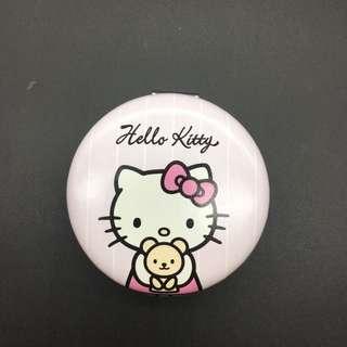 ‼️NEW POST CNY SALE‼️ Hello Kitty Mirror
