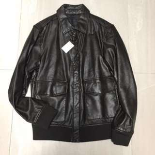 uniqlo a2 jacket 日版 undercover vintage