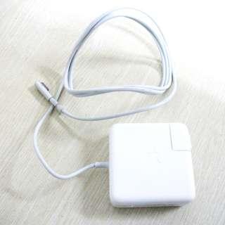 Apple Macbook 變壓器電源 充電器60w