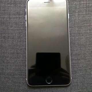 Iphone 6plus / 6+ 64GB