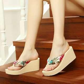 Sandals 36-40