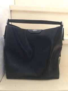 Open Boho Bag
