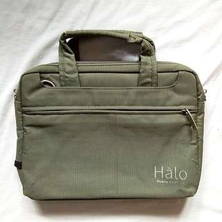 Halo Laptop Bag