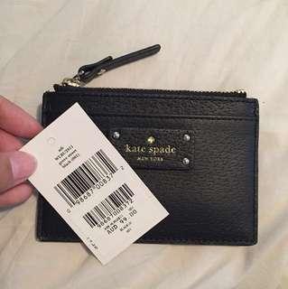 Kate Spade Card Holder