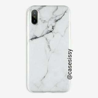 Marble IMD Case