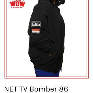 Parka 86 Net tv