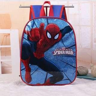 Kids Backpack Bag