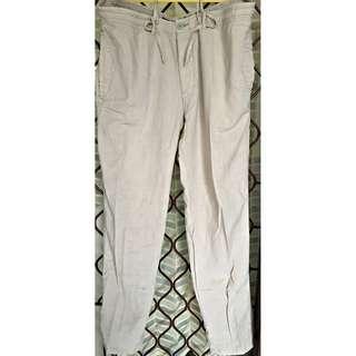 H&M Celana Panjang