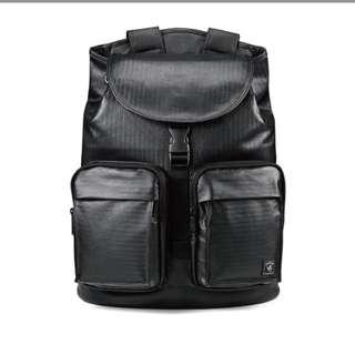 🚚 Porter International Backpack