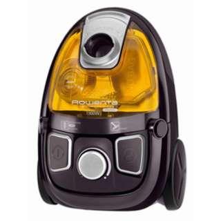 Rowenta Vacuum