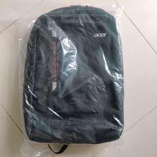 Acer書包🤩100%new