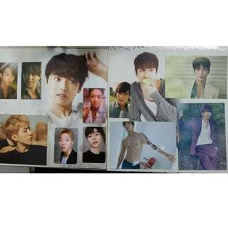 cnblue all