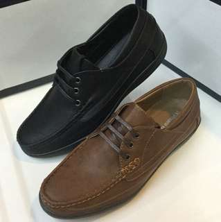 Casual shoes men's