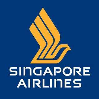 Singapore Airlines Aircraft Models