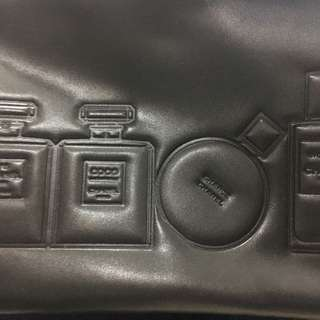Chanel 手提袋 正品 27cm