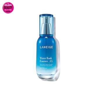 LANEIGE Water Bank Essence_EX (60 ml)