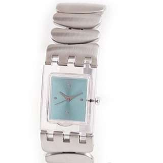 BN SWATCH Square Dreams