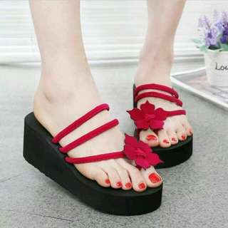 Sandal Jepit Spon YC01 LS