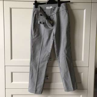 BRAND NEW COUNTRY ROAD PANTS