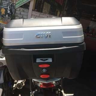 Givi Box B32 Bold