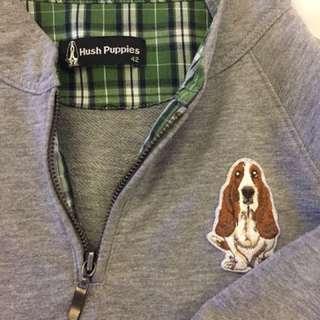 Hush puppies 連身洋裝