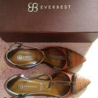 Everbest Women Shoes