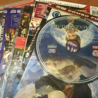Dvd film lama