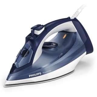 Philips 飛利浦 GC2994熨斗