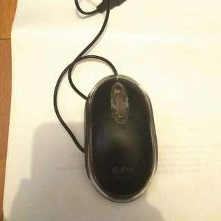 Jual mouse pc murah