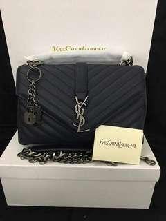 Original YSL Bag (PRE-ORDER)❣️