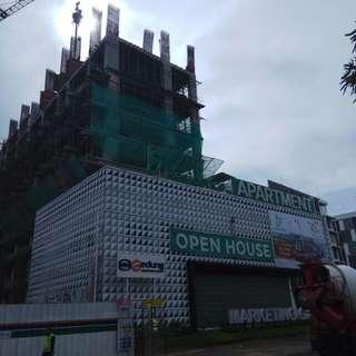 B Residence Tower Rose lt8