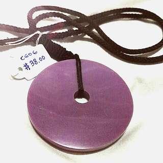 紫云母 size diameter 54