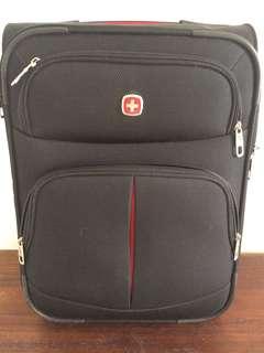 Cabin bag luggage