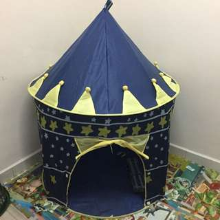 Play Tent play house