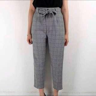 Trude Burton Pants
