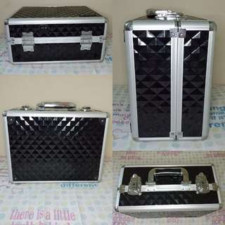 MakeUp Case / Beauty Case / Koper MakeUp